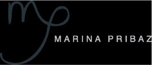 Marina Pribaz